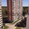 Продается квартира 1-ком 39 м² Школьный,д.9в