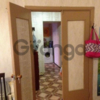 Продается квартира 2-ком 52 м² Гоголя,д.1006, метро Речной вокзал