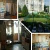 Продается квартира 2-ком 50 м² Сосновая,д.627, метро Речной вокзал