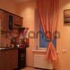 Продается квартира 1-ком 30 м² Школьный,д.4