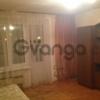 Продается квартира 1-ком 36 м² Гоголя,д.1012, метро Речной вокзал