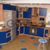 Продается квартира 4-ком 128 м² Московский,д.519, метро Речной вокзал