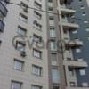 Продается квартира 2-ком 60 м² 5512,д.251 , метро Речной вокзал