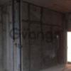 Продается квартира 1-ком 42 м² ЦНИИМОД,д.2307а, метро Речной вокзал