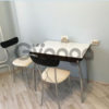 Продается квартира 1-ком 40 м² 2854,д.14