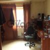 Продается квартира 3-ком 69 м² Панфиловский,д.1804б, метро Речной вокзал