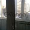 Продается квартира 1-ком 39 м² Панфиловский,д.834в, метро Речной вокзал