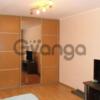 Продается квартира 1-ком 38 м² Каменка,д.1616, метро Речной вокзал