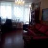 Продается квартира 2-ком 46 м² 2714,д.360 , метро Речной вокзал