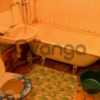 Продается квартира 1-ком 29 м² Дорожная,д.5