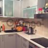 Продается квартира 2-ком 57 м² Дружбы,д.1А