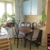 Продается комната 4-ком 80 м² Полиграфистов,д.11Б