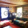 Продается дом 5-ком 70 м² деревня