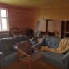 Продается дом 5-ком 220 м² деревня