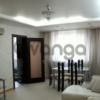 Сдается в аренду квартира 2-ком 69 м² Усиевича Ул. 29корп.1, метро Сокол