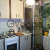 Продается квартира 1-ком 31 м² Лихачевское Ш. 31, метро Алтуфьево