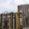 Продается квартира 1-ком 38 м² ул Совхозная, д. к6, метро Речной вокзал