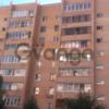 Продается квартира 2-ком 49 м² ул Спортивная, д. 13, метро Речной вокзал