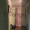 Продается квартира 1-ком 23 м² ул Гоголя, д. 14, метро Речной вокзал