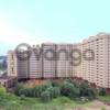 Продается квартира 1-ком 32 м² Новое шоссе, д. 10, метро Алтуфьево