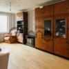 Продается квартира 2-ком 40 м² Роз
