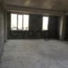 Продается квартира 3-ком 61 м² Курортный проспект