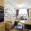 Продается квартира 3-ком 73 м² Макаренко