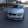 BMW 3er  320i 2.0 AT (150 л.с.)