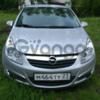 Opel Corsa  1.0 MT (60 л.с.)