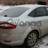 Ford Mondeo  2.0 MT (145 л.с.)