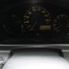 Toyota Harrier  2.2 AT (140 л.с.) 4WD