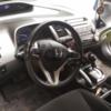Honda Civic  1.8 AT (140 л.с.)