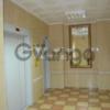 Сдается в аренду квартира 1-ком 42 м² ул. Ахматовой Анны, 45
