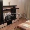 Сдается в аренду квартира 1-ком 50 м² ул. Олевская, 5