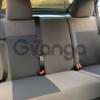 Авточехлы Модельные чехлы для авто (доставка по всей Украине)