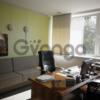 Сдается в аренду  офисное помещение 334 м² Брестская 1-я ул. 35 стр.1