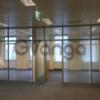 Сдается в аренду  офисное помещение 411 м² Гоголевский б-р 11