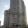 Продается квартира 1-ком 39 м² Сикейроса ул., 7, метро Озерки