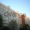 Продается квартира 3-ком 63 м² Сикейроса ул., 3, метро Озерки