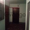 Продается комната 2-ком 55.2 м² Королева пр., 49, метро Комендантский проспект