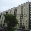 Продается квартира 3-ком 96 м² Ленинградская ул., 36, метро Ладожская