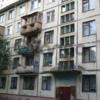 Продается квартира 1-ком 47 м² Заводская ул., 7, метро Ладожская