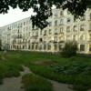 Продается комната 3-ком 74 м² Плоткина ул., 17