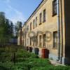 Продается комната 4-ком 116 м² Левашово-2, 2, метро Парнас