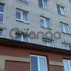 Продается квартира 3-ком 54 м² Красносельское шос., 57, метро Купчино