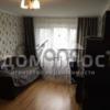 Продается квартира 1-ком 34 м² Курчатова Академика