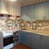 Продается квартира 1-ком 37 м² Ващенко Григория
