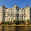 Продается квартира 3-ком 129.1 м² Туманяна Ованеса