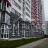Продается квартира 1-ком 49 м² Драгоманова