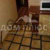 Продается квартира 1-ком 36 м² Жилянская